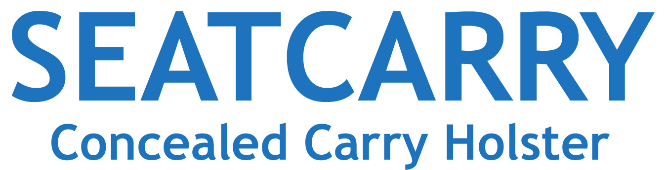 Welcome to SeatCarry.com
